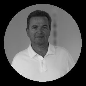 Dr.med.Wulf-Ekkehard Kastl
